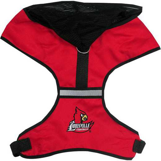 LOUISVILLE  Dog Harness