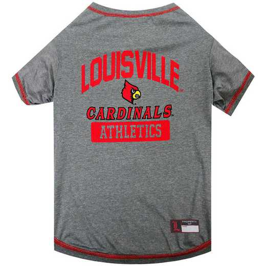 LOUISVILLE Pet T-Shirt