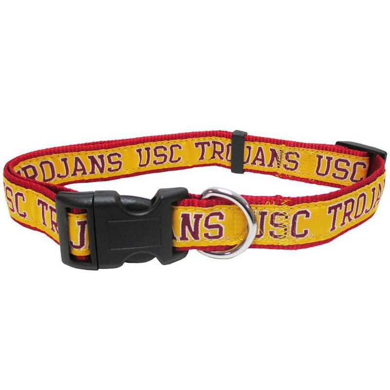 USC Dog Collar