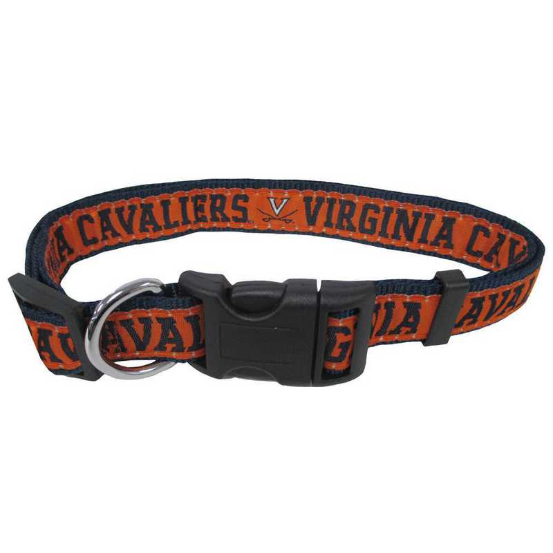 VIRGINIA Dog Collar