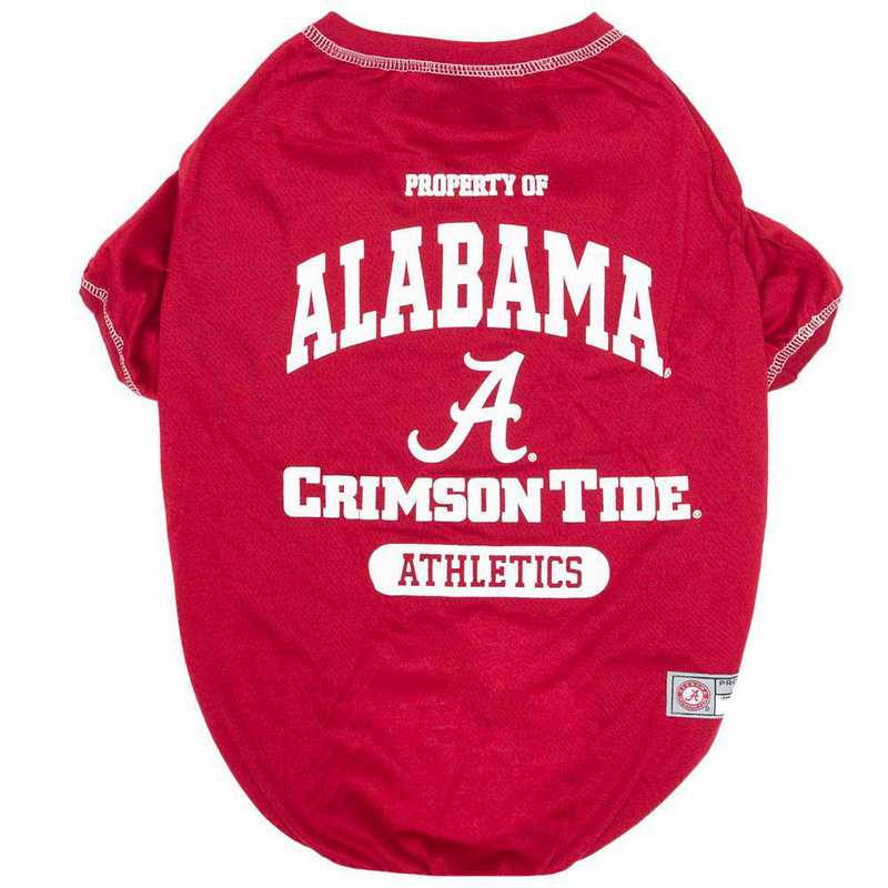 AL-4014-XL: ALABAMA TEE SHIRT