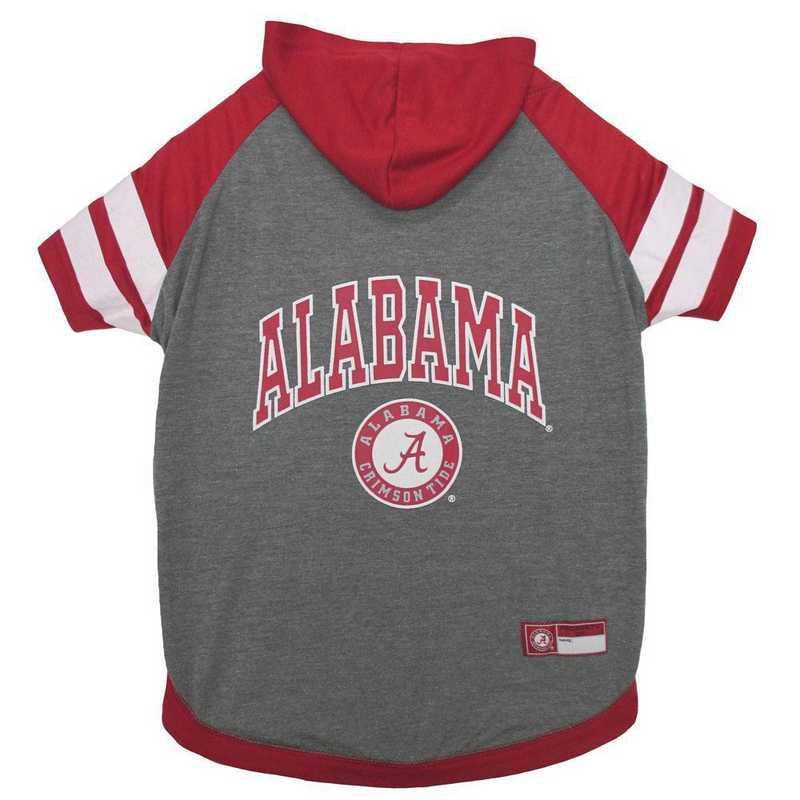 ALABAMA Pet Hoodie T-Shirt