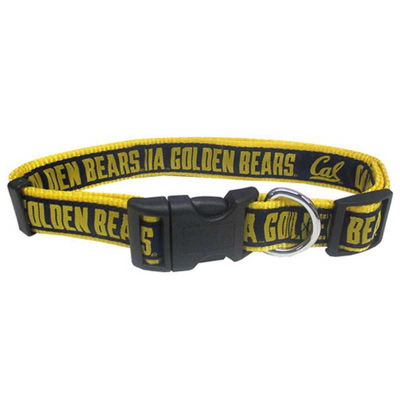 CAL Dog Collar