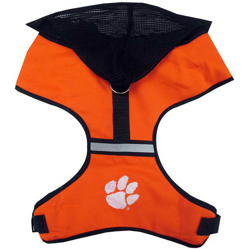 CL-3125-MD: CLEMSON HARNESS