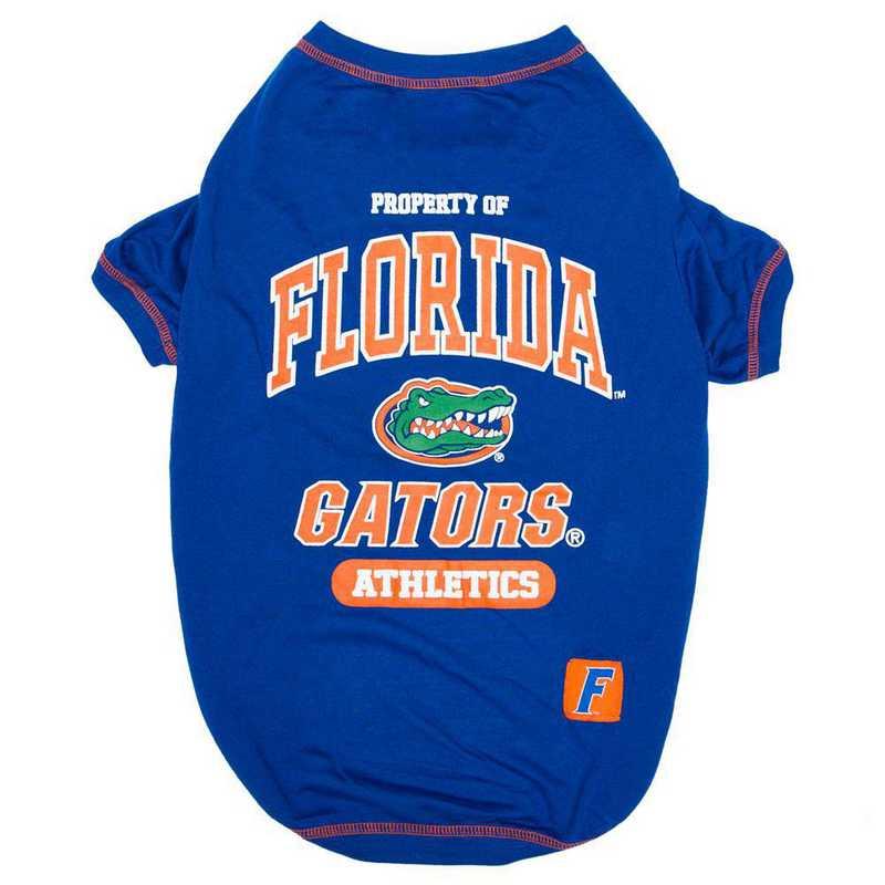 FL-4014-XL: FLORIDA TEE SHIRT