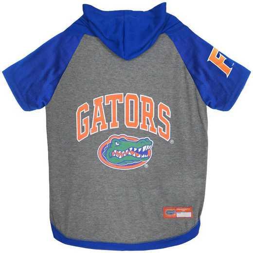 FLORIDA Pet Hoodie T-Shirt