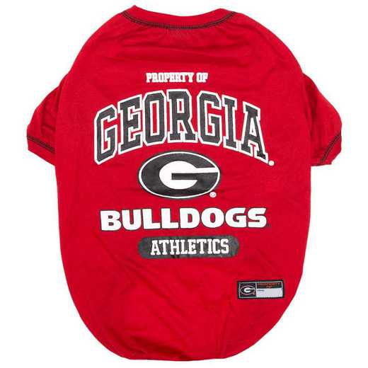 GA-4014-XL: GEORGIA TEE SHIRT