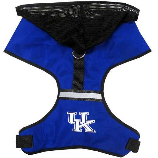KY-3125-LG: KENTUCKY HARNESS