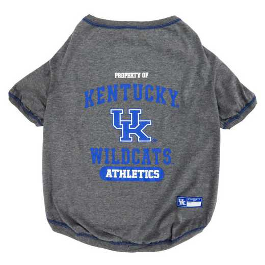 KY-4014-XL: KENTUCKY TEE SHIRT