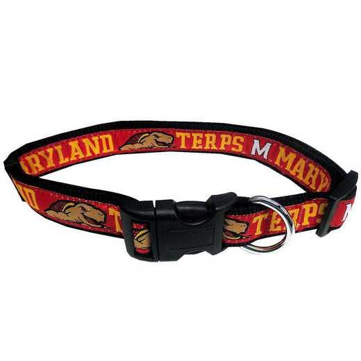 MARYLAND Dog Collar