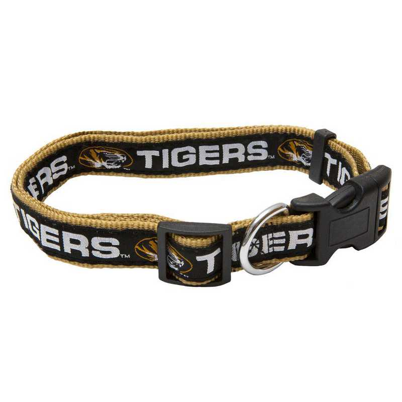 MISSOURI Dog Collar