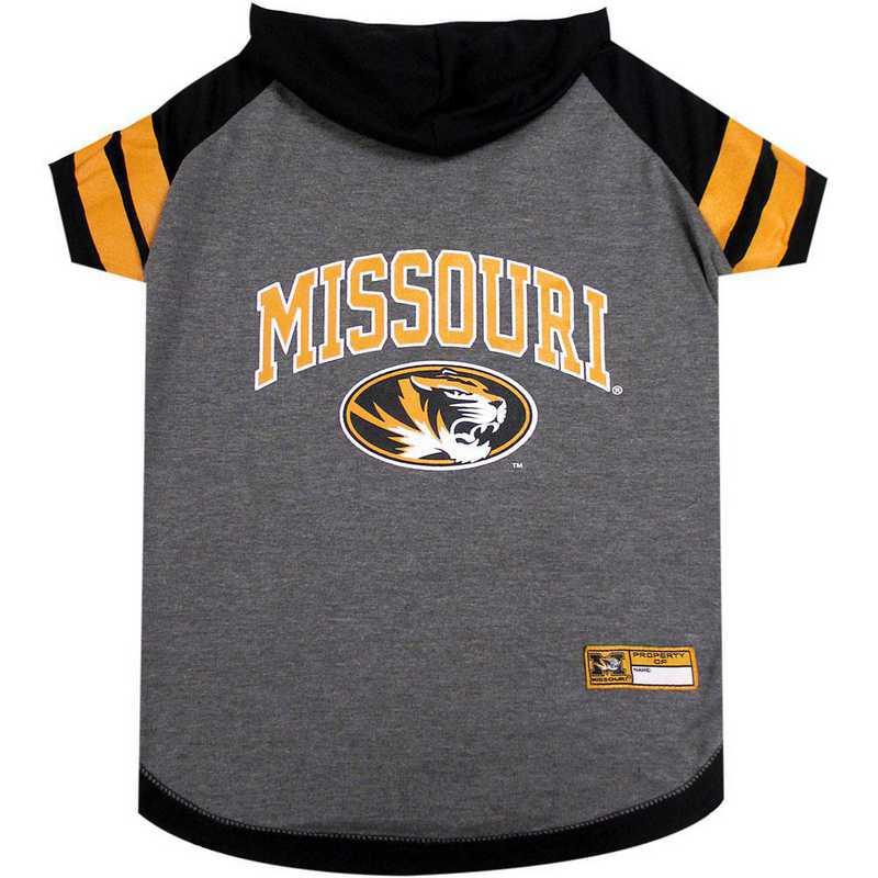 MISSOURI  Pet Hoodie T-Shirt
