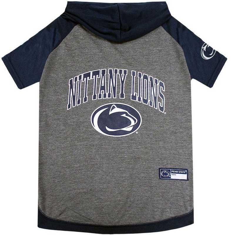 PENN STATE Pet Hoodie T-Shirt