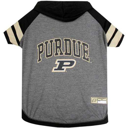 PURDUE Pet Hoodie T-Shirt