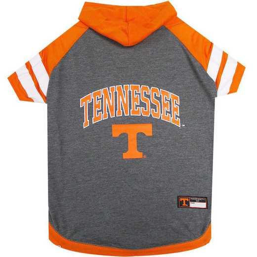TENNESSEE Pet Hoodie T-Shirt