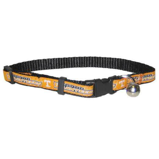 TN-5010: TENNESSEE CAT COLLAR