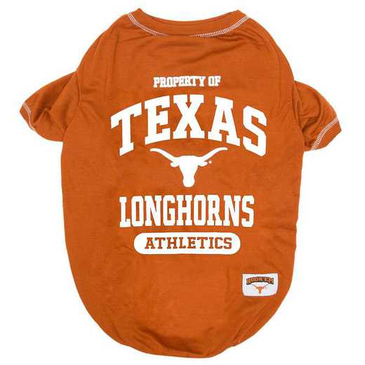 TX-4014-XL: TEXAS TEE SHIRT
