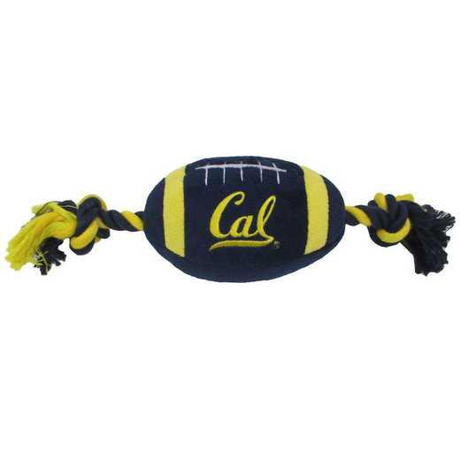 CAL-3033: CAL FOOTBALL