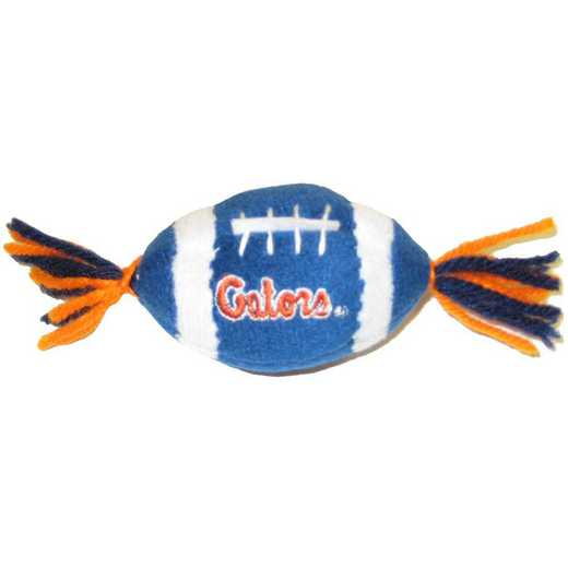 FL-5011: FLORIDA CATNIP TOY