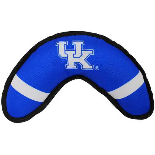 KY-3246: KENTUCKY BOOMERANG TOY