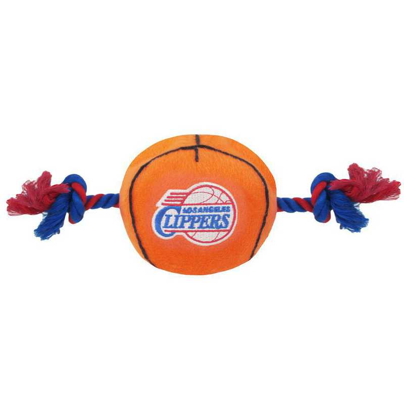 LAC-3035: LA CLIPPERS BASKETBALL