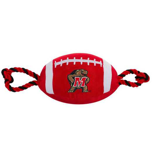 MD-3121: MARYLAND FOOTBALL