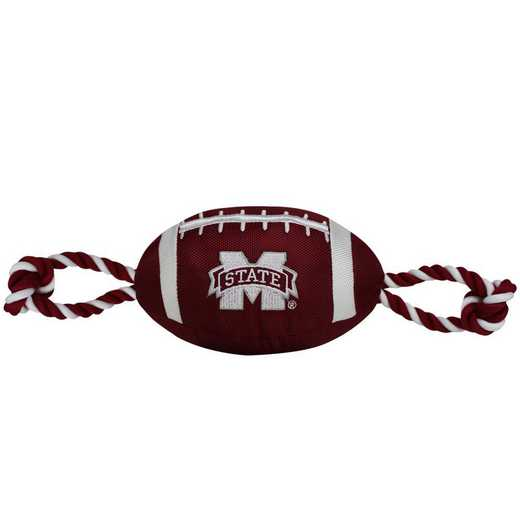 MSU-3121: MISSISSIPPI STATE FOOTBALL