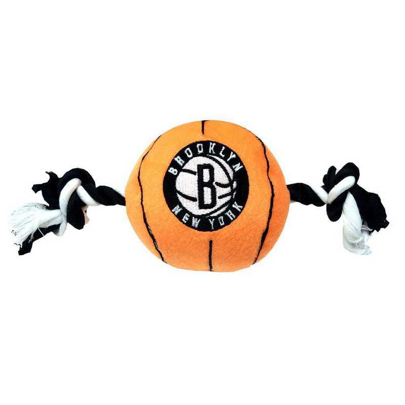 NET-3035: BROOKLYN NETS BASKETBALL