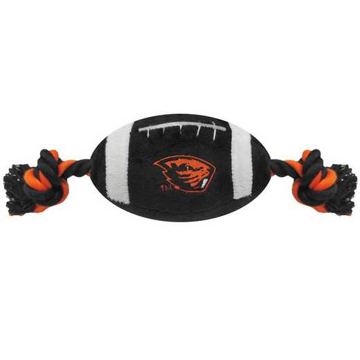 ORS-3033: OREGON STATE FOOTBALL