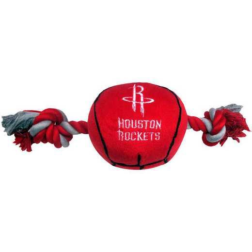 RKT-3035: HOUSTON ROCKETS BASKETBALL