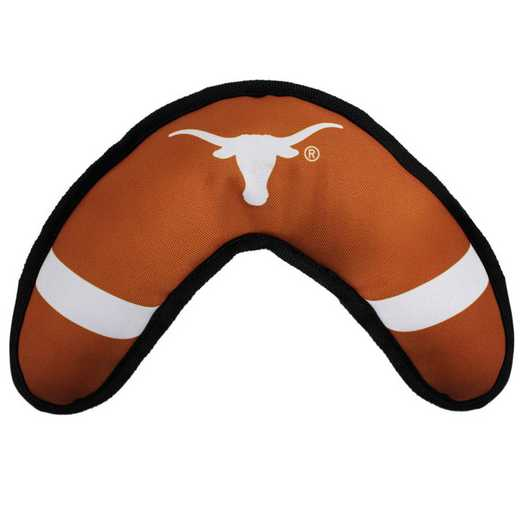 TX-3246: TEXAS BOOMERANG TOY