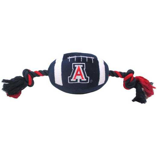 UAZ-3033: UNIVERSITY OF ARIZONA FOOTBALL