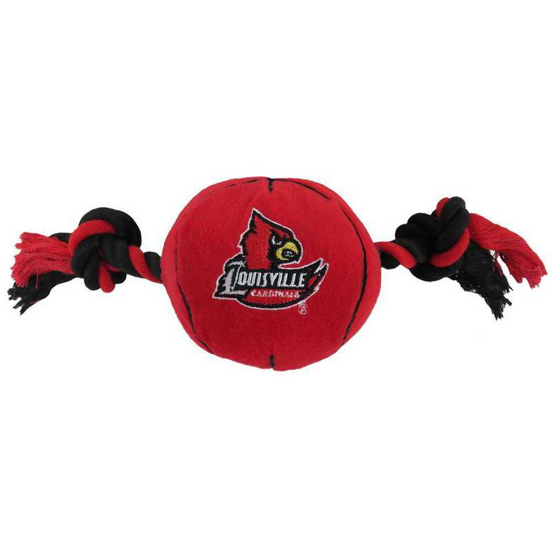 UL-3035: LOUISVILLE BASKETBALL
