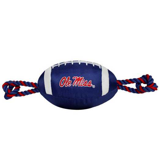 UM-3121: OLE MISS FOOTBALL