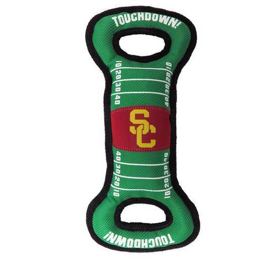 USC-3030: USC FIELD TOY