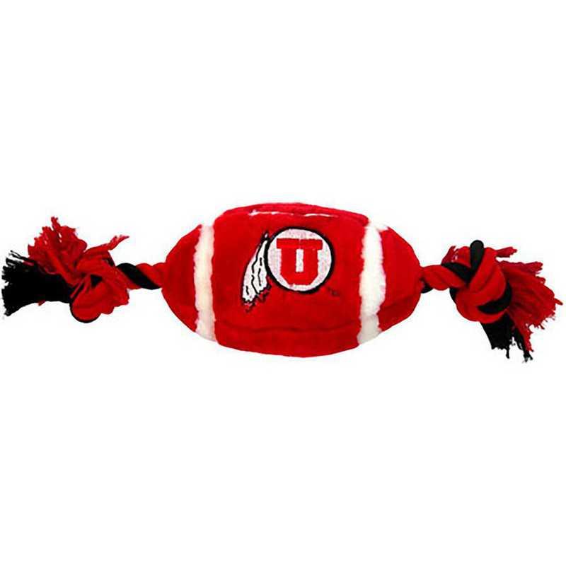 UT-3033: UTAH FOOTBALL