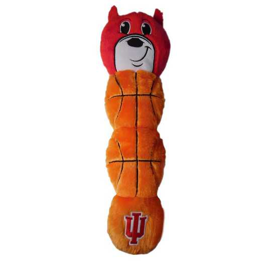IND-3226: INDIANA MASCOT TOY