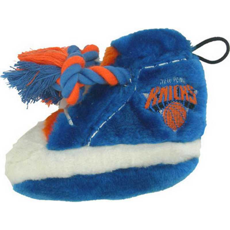 KNX-3106: NEW YORK KNICKS SNEAKER