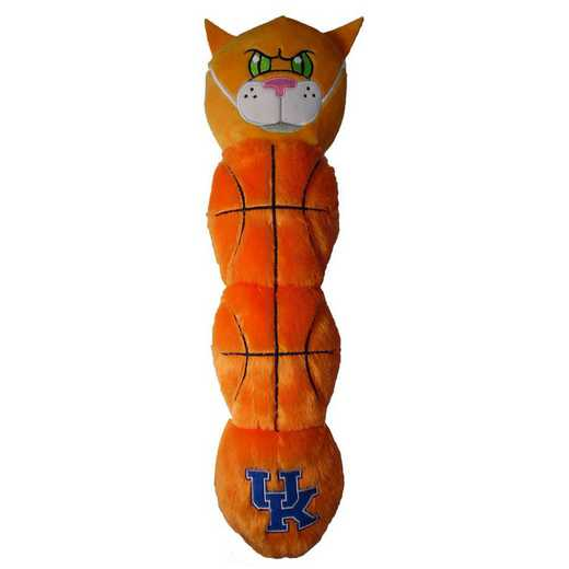 KY-3226: KENTUCKY MASCOT TOY
