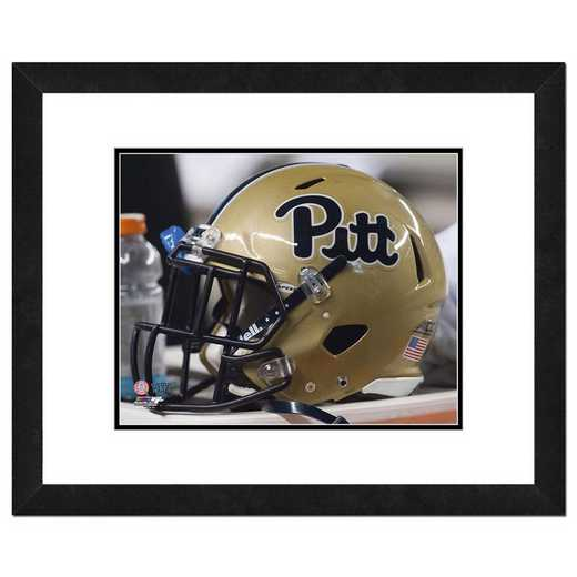 AARM156-FH20x24: PF University of Pittsburgh Panthers Helmet- 22x26