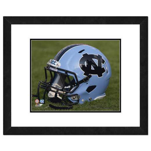 AARM157-FH20x24: PF University of North Carolina Tar Heels Helmet- 22x26