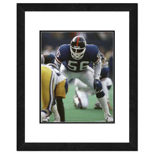 AAGL076-FH16x20: PF Lawrence Taylor Action Photography, 18x22
