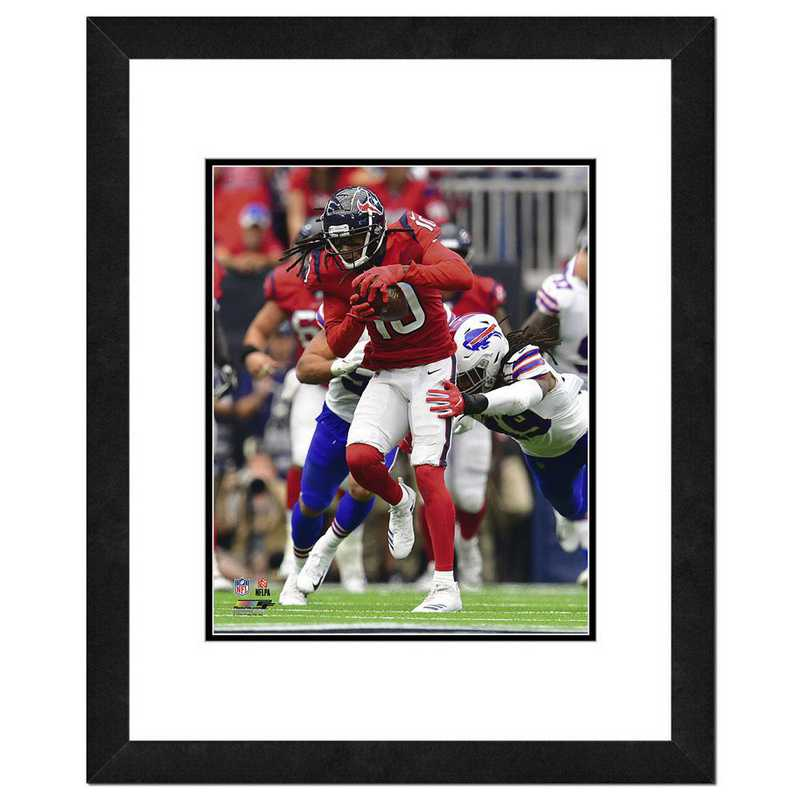 AAVT222-FH16x20: PF DeAndre Hopkins Action Photography, 18x22
