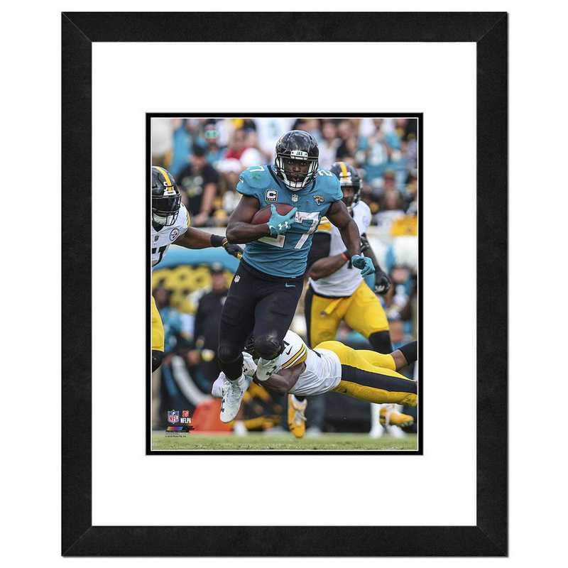 AAVW202-FH16x20: PF Leonard Fournette Action Photography, 18x22