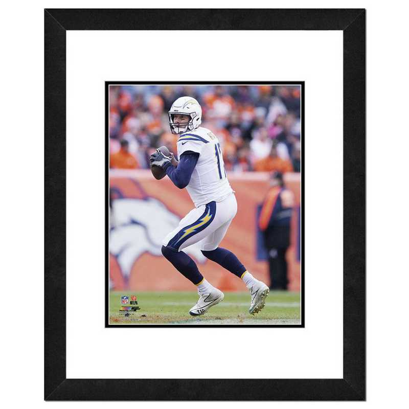 AAVZ208-FH16x20: PF PHILLIP RIVERS Action Photography, 18x22