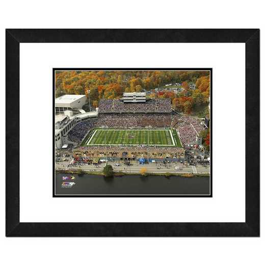 AAUI178-FH20x24: PF Blaik Field at Michie Stadium Army Black Knights- 22x26