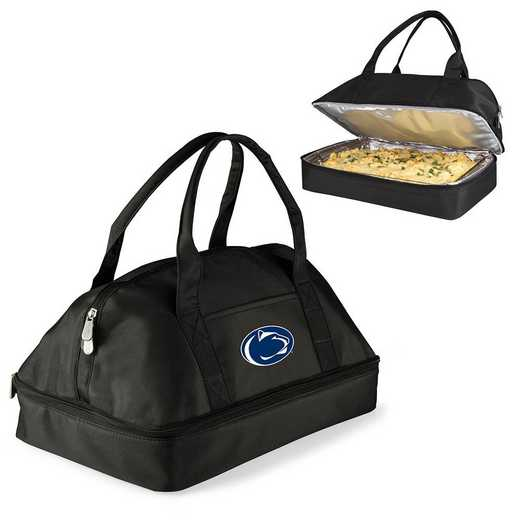 650-00-175-494-0: Penn State Nittany Lions - Potluck Casserole Tote