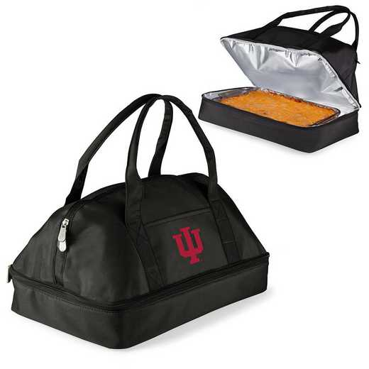 650-00-175-674-0: Indiana Hoosiers - Potluck Casserole Tote