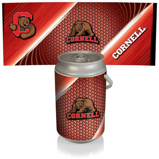 686-00-000-684-0: Cornell Big Red - Mega Can Cooler