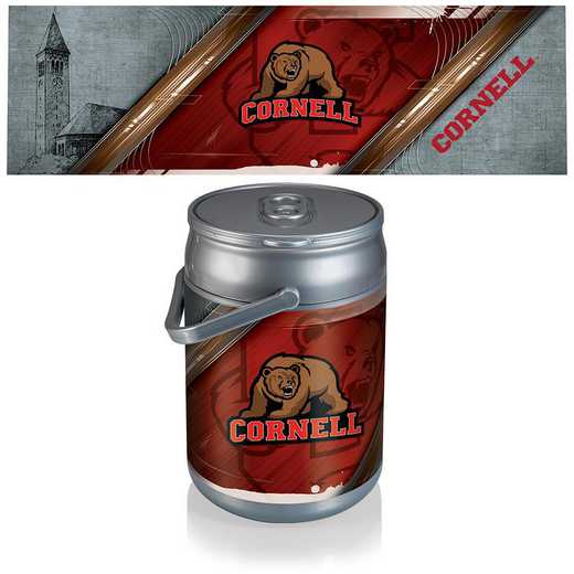 690-00-000-684-0: Cornell Big Red - Can Cooler